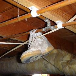 Home Inspection Areas Echols Professional Home